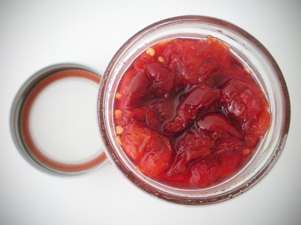 hot-sour-cherry-jam