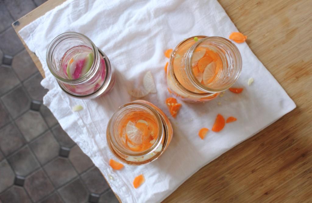 carrot-daikon-kimchi-4