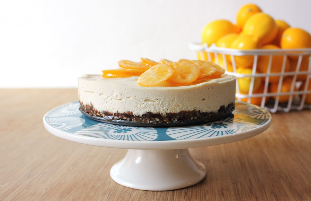 meyer-lemon-vegan-cheesecake