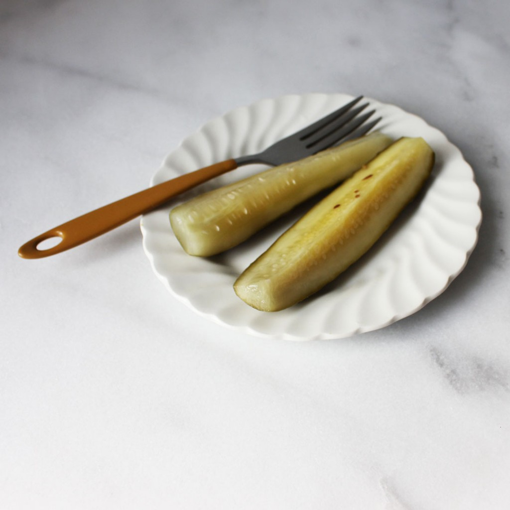 cucumber-dill-spears-2
