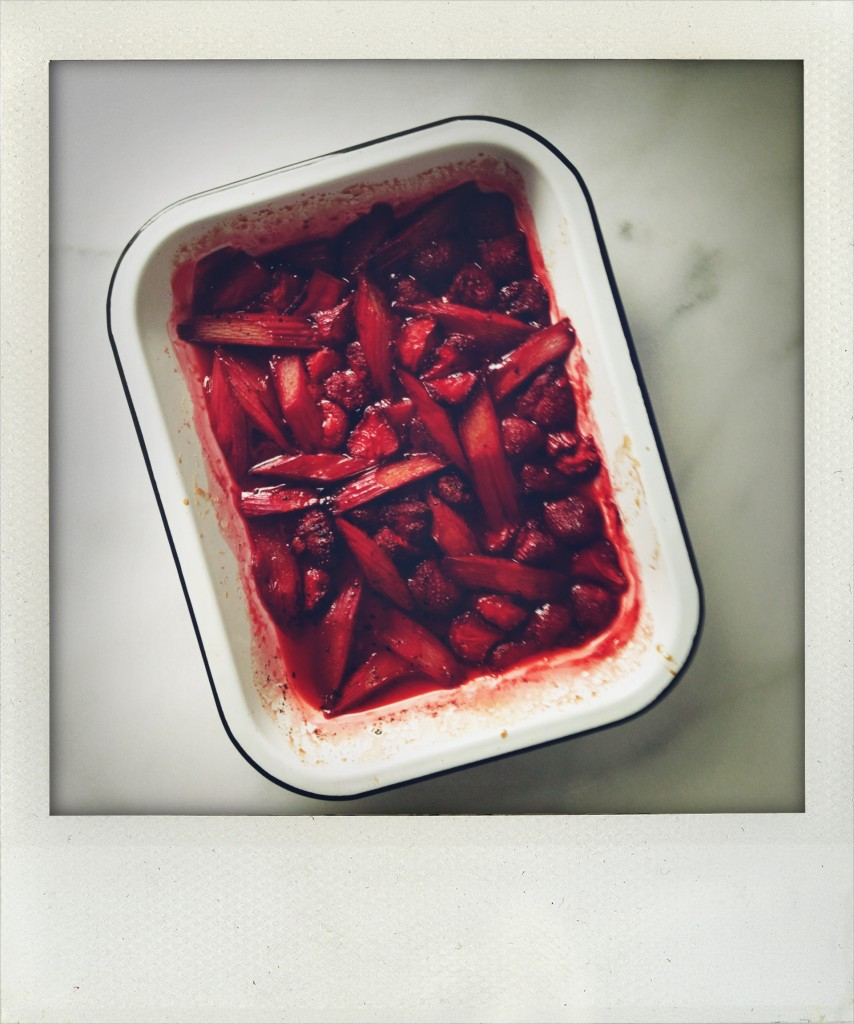 roasted-strawberries-and-rhubarb