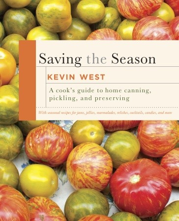 saving-the-season