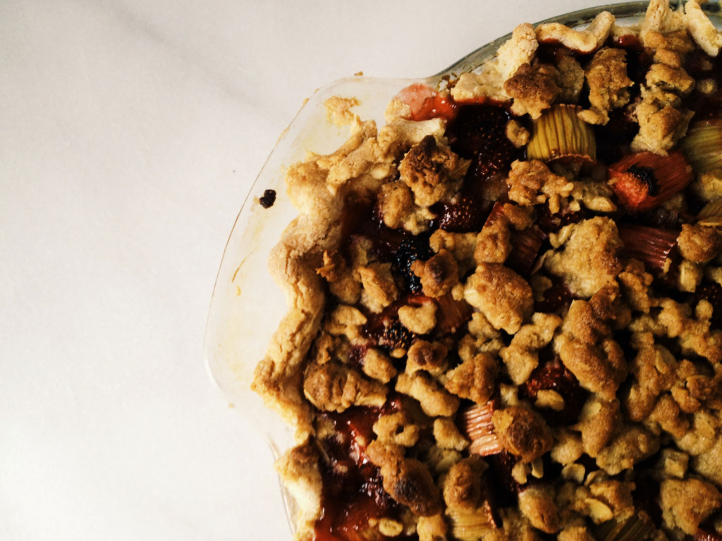 gluten-free-strawberry-rhubarb-pie