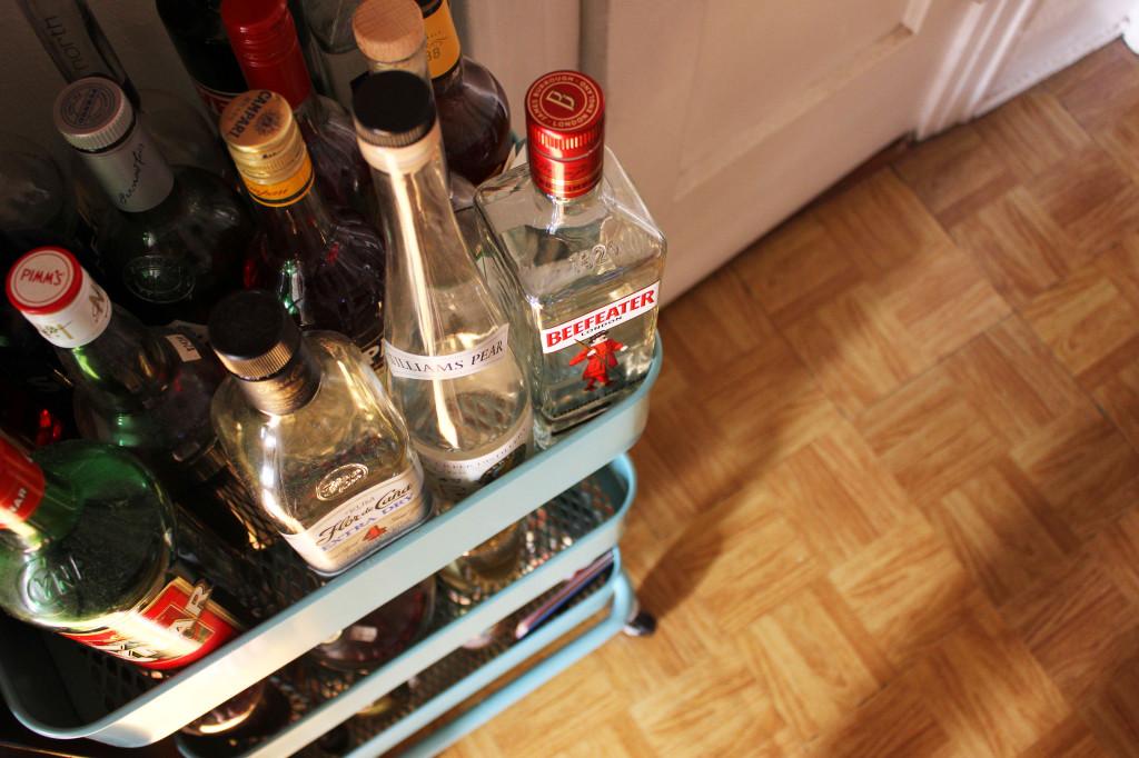 home-bar-4