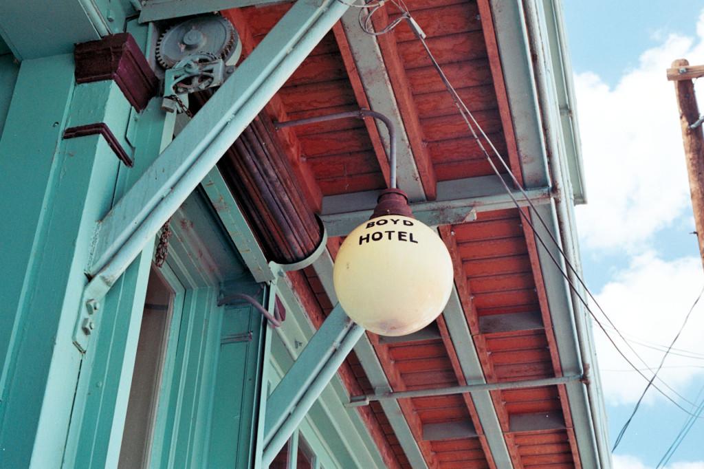 hotel-jerome
