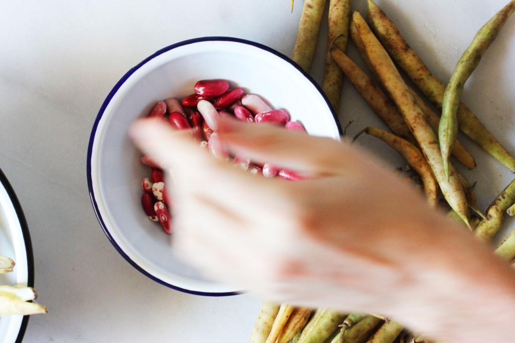 pot-of-beans-5