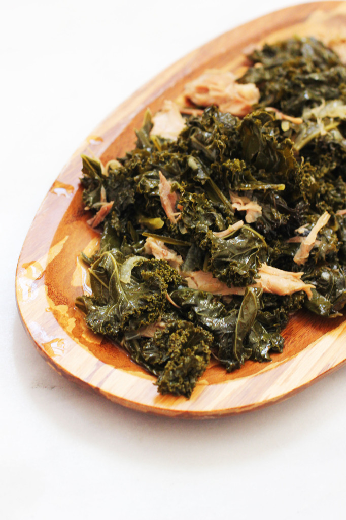 slow-cooker-kale-and-ham-hocks-2