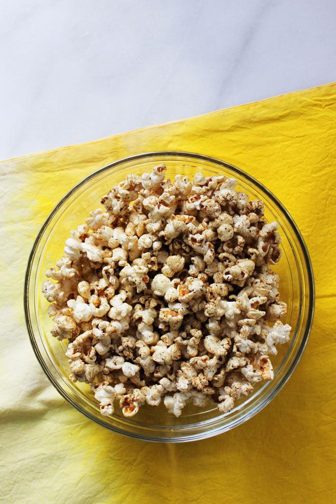 ras-el-hanout-popcorn-4