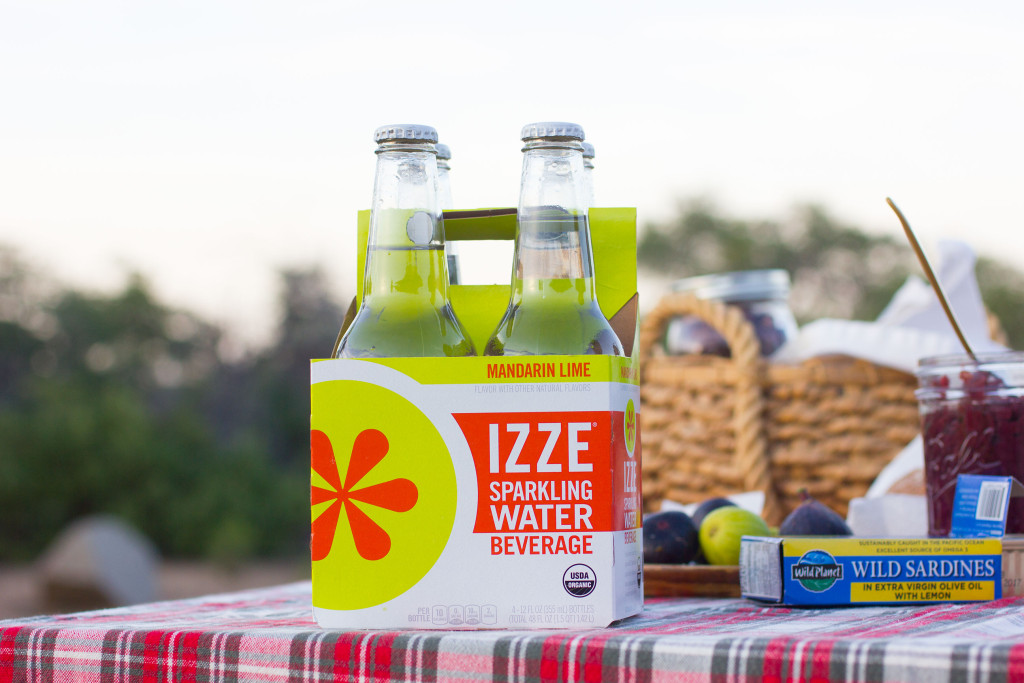 izze-water-9