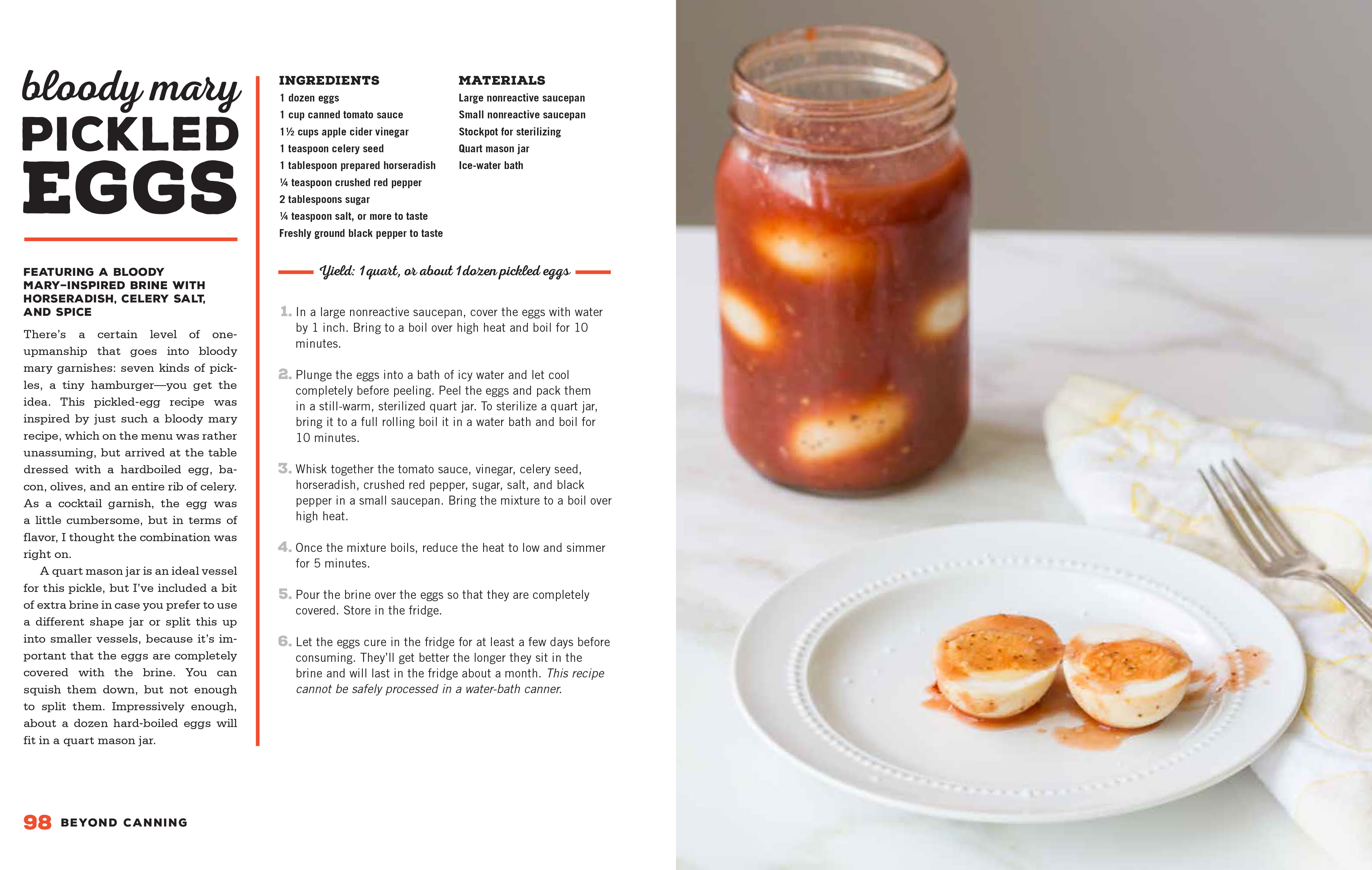 Bloody mary pickled eggs pdf forweb autumn makes and does bloody mary pickled eggs pdf forweb forumfinder Images