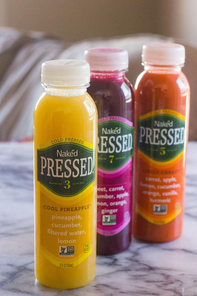 naked-pressed-1
