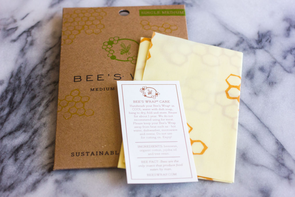 bees-wrap-3