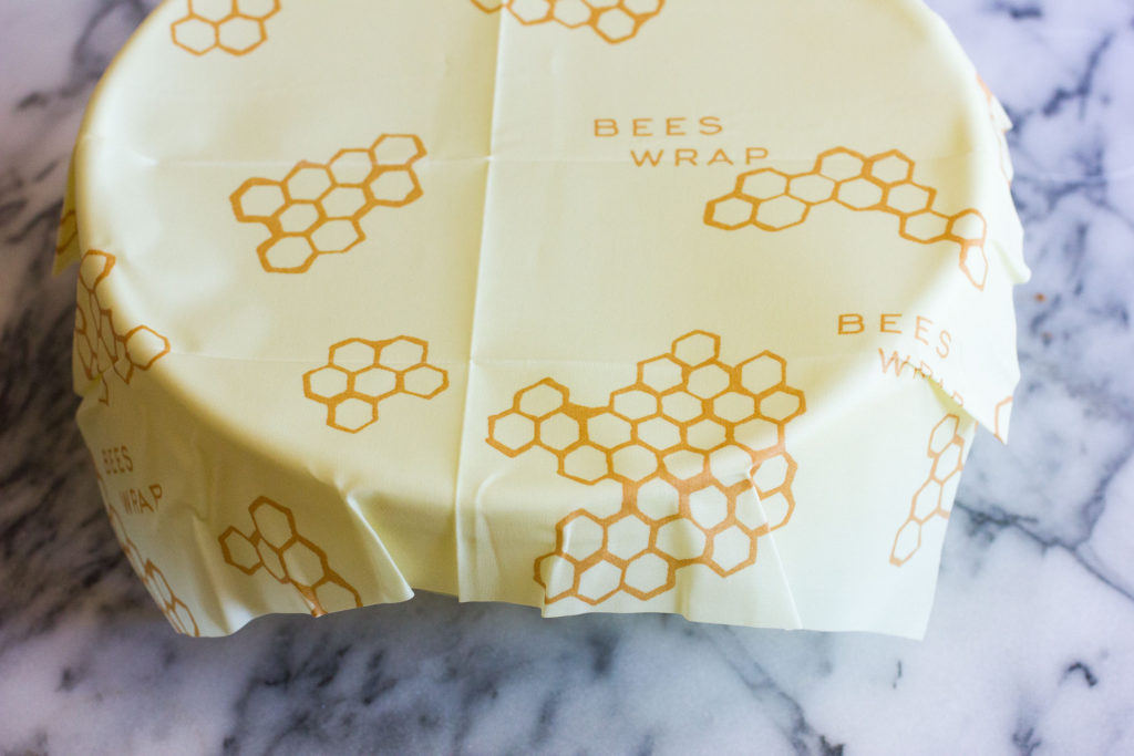 bees-wrap-4